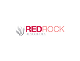 Red Rock Resources RRR