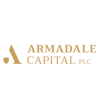 Are investors missing a massive buy at Armadale Capital as DFS confirms its project's world-class potential? (ACP)
