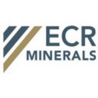 ECR Minerals jumps following bullish investment bank report (ECR)