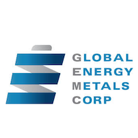 "Global Energy Metals reveals ""outstanding"" metal recovery rates from Millennium project (GEMC)"