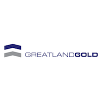 The elephant in the room: How large could Greatland Gold and Newcrest Mining's Havieron project be? (GGP, NCM)