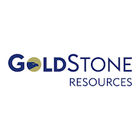 Goldstone begins economic and environmental work at proposed Ghana gold project (GRL)