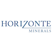 Horizonte Minerals leaps to 2020 highs as it delivers maiden sustainability report (HZM)