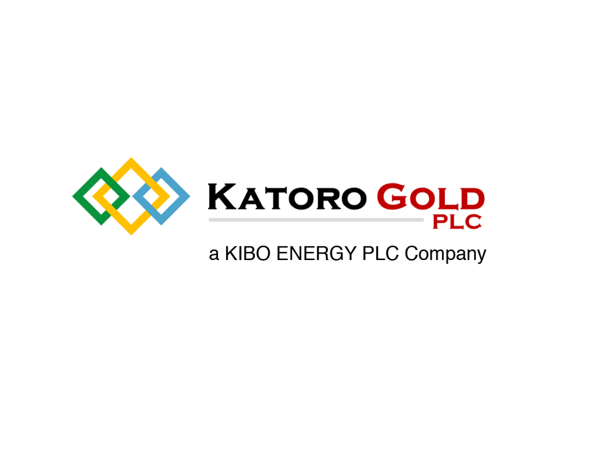 Game-changing gold opportunity: Why Katoro's major bull-run is primed to last (KAT)