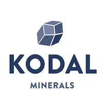 Kodal Minerals releases strong lithium assays as it gears up for Bougouni resource update (KOD)