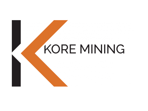 Knockout exploration in the gold mining sector – KORE Mining (TSX-V:KORE|OTC:KOREF)