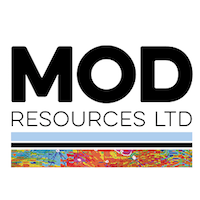 MOD resources says A4 assays confirm expansion potential for T3 Copper Project (MOD, MTR)