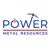 Power Metal completes due diligence program at new Canadian silver project (POW)