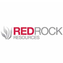 Red Rock enters option over historic gold and silver assets in Slovakia (RRR)