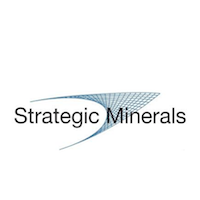 Strategic Minerals rises as resource upgrade puts Cornwall tin-tungsten project on the map (SML)
