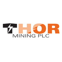 Thor Mining's Mick Billing on what investors can expect at Kapunda, Molyhil, and more over the coming months (THR)